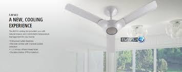 Panasonic Ceiling Fan 56 Inch by Panasonic Ceiling Fan With Light Malaysia Integralbook Com