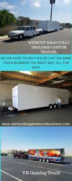 10 Best Videogame Center Images On Pinterest | Videogames, Gaming ... Photo Gallery The Best Mobile Video Game Theaters For Sale Gametruck San Jose Party Trucks Columbus Ohio Birthday Hot Truck Rental 6000 Garners Ferry Rd Columbia Sc Buy A Game Truck Pre Owned Mobile Theaters Used Las Vegas 7024263795 In Angry Birds Trailer Mod By Lazymods Euro Simulator 2 Mods About Us Megatronix Media Laser Tag Pouru Eertainment Spot