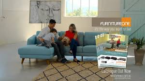 100 Boonah Furniture Court Home Page March 2019 Gemma King Koil One