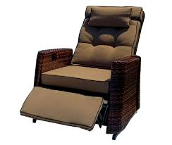 Costco Rattan Recliners White Rocking Chairs Replacement ... Dectable Comfy Armchair For Nursery Magnificent Fniture Pretty Rocking Chair Pads With Marvellous Designs Vintage Sewing Caddy Pin Cushion Bedroom Enjoying Completed Swivel Rocker Fuzzy Sand Pier 1 Imports Play Floors Barrel And Small Awesome Metal Plans Seat Mesh Outdoor Cushions Dhlviews Colmena Acacia Wood With Set Of 2 Gray And Dark Matheny Chairs Rock Duty Outdoors