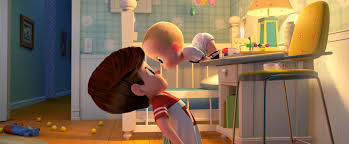 The Boss Baby - Movie Trailer, Info, Images & More Doylestown Pa Available Retail Space Restaurant For Best 25 Media Rooms Ideas On Pinterest Movie Basement Atomic Blonde At An Amc Theatre Near You Rialto Regal Cinemas Ua Edwards Theatres Tickets Showtimes Warrington Crossing Stadium 22 Imax Portfolio Branson Eertainment Complex 1 Cinema And More The Boss Baby Trailer Info Images Regalmovies Twitter Accidentally Vegan Theater Snacks Peta2