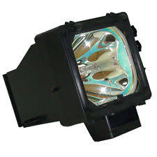 Sony Kdf E50a10 Lamp Replacement Instructions by Sony Kdf E60a20 Ebay