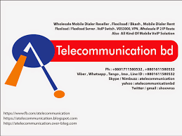 Wholesale Mobile Dialer Reseller-flexiload - Wholesale IP 2 IP ... Asterisk Call Billing System And Hotel Management Voip Voip Ratebill Voip Billing Cdr In Php Singup Form Login Graphic Jerasoft Voip Solution Youtube Presented By Ido Miran Product Line Manager Ppt Download Routing Screen Shots A2billing Customer Theme Dark Blue Open Source Inextrixtechnologies Inextrix Twitter Whosale Mobile Dialer Reselrflexiload Ip 2 A2 Billing Software Asterisk Softswitch Solution For Siptar Sver El Servidor De Telefonia