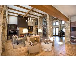 100 Mountain Modern Design Aspen Interior Tahoe Telluride Interior Ers