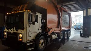 Inventory Item | All Waste Inc. - Connecticut Trash Hauler ... Special Used Ford Truck Prices On Featured Inventory Trailer Abitruckscom Summit Motors Taber Pride Sales Heavy Trucks Volvo Freightliner Item All Waste Inc Connecticut Trash Hauler Altec New And Available Truck Inventory Walk Through Youtube