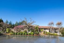 Woodside Pumpkin Festival by Michael Dreyfus Real Estate Associate In Palo Alto California