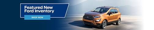 New 2018 Ford Vehicle Specials | Dallas Ford Dealer Box Trucks For Sale Dallas In Tx Forklift Dealer Garland New Used Nissan Yale Crown Near Ford Econoline Pickup Truck 1961 1967 In About Our Custom Lifted Process Why Lift At Lewisville Diesel For Texas Lovely 24 988 A 22 Things You Need To Know Reptiles Cars 1920 Car Update North Mini Home 2018 Vehicle Specials