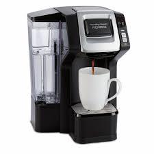 Kitchen Dual Coffee Maker Luxury Makers Hamiltonbeach