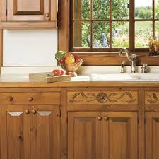 Kitchen Mod Home And Garden Billingsgazettecom