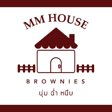 100 Mmhouse MMhouse Brownies HALAL Home Facebook