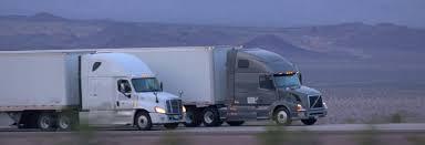 Tandem Logistics |