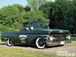 1961 Ford F 100 Hot Rod Black Satin Paint From Keystone Photo 1 ... 5 Metal Wheels Vintage Buddy L Toy Truck Parts Keystoturner 2019 Keystone Rv Hideout Lhs 202lhs Meridian Ms Rvtradercom New 178lhs At Marlette Rv Mi Iid 177215 Peterbilt 579 Western Skin Mod American Simulator Volante 365md Intertional World Bay City Wood Toys Snap Button 230 Collecting Avalanche 301re 17981860 Isuzu Center Of Exllence Traing And Distribution Antique Toy Truck Part Cab Parts Custom