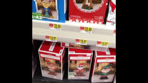 5ft Christmas Tree Walmart by Walmart Christmas Inflatables 2017 Youtube