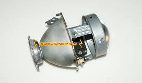 bmw 5 series e60 e61 xenon headlight ballast bulb igniter sale replace