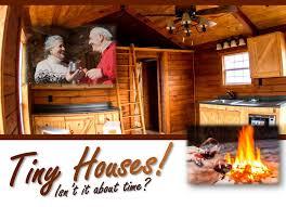 Avery Cabin pany Tiny House RV Park Model House Log Cabins
