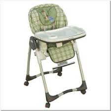 Baby Trend High Chair Replacement Straps by Baby Cargo High Chair Parts Download Page U2013 Best Sofas And Chairs