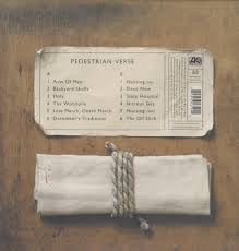 Frightened Rabbit - Pedestrian Verse (180 Gram Vinyl) - Amazon.com ... 735 Best Skull Love Images On Pinterest Drawing And Art Bobby Fierro Dave Violette Blog Skulldiggery Many Fun Funky Ideas In The Garden Of Tiffany Homedecoration Skulls Skeleton Backyard My Pinterest Posts The Horned Beast Sculpture Palace Sykes 74 Skulls Antlers Artwork Theres A Hidden Theme In This Years Big Brother House Take Tching Post Idea I Showed It With Cacti Which Is Em Corsa Backyard Wild March 2014 42 Airbrushing Sheds Pop S Formation Creation Inc Sets
