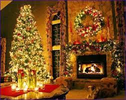 7 Ft Pre Lit Christmas Tree Argos by 7ft Pre Lit Christmas Tree Argos Home Design Ideas