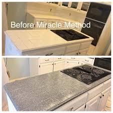 Bathtub Refinishing Sacramento Yelp by Miracle Method Of Oklahoma City 61 Photos Refinishing Services