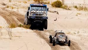 100 Dakar Truck Dakar Truck Googlesgning RC Inspiration Pinterest Rally
