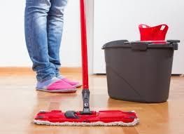 best tools for cleaning laminate floors bona mop walmart mop forafri