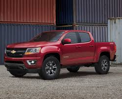 2018 Chevrolet Colorado Deals & Specials In MA | Chevy Colorado ... 2019 Chevy Silverado Trucks Allnew Pickup For Sale John The Diesel Man Clean 2nd Gen Used Dodge Cummins As Expected 2018 Ford F150 Gets V6 Diesel Engine Option New Release Date At Muzi Serving Warrenton Select Diesel Truck Sales Dodge Cummins Ford Releases Fuel Economy Figures For New Service Utility Truck N Trailer Magazine Gm Adds B20 Biodiesel Capability To Gmc Trucks Cars 4 X Off Lease Vehicles Minuteman Inc Boston Ma Dealer Watertown In