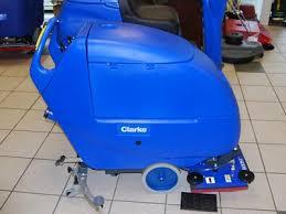 clarke floor scrubber focus ii clarke focus ii compact l20 disc boost orbital autocrubbers