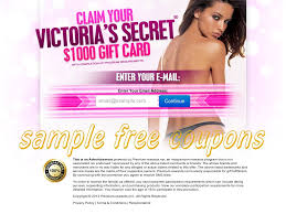 Printable Coupons For Victorias Secret Bras / Tk Tripps Coupons Victorias Secret Coupons Coupon Code Promo Up To 80 How Get Victoria Secret Coupon Code 25 Off Knixwear Codes Top October 2019 Deals Victoria Free Lip Gloss Auburn Hills Mi Rack Room Home Decor Ideas Editorialinkus Offer Off Deep Ellum Haunted House Discount Pro Golf Gift Card U Verse Promo Rep Gertens Nursery Coupons The Credit Card Angel Rewards Worth It 75 Sale Wwwcarrentalscom Bogo Pink Evywhere Bras Free Shipping At