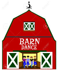 Barn Dance Stock Photos. Royalty Free Barn Dance Images And Pictures Cartoon Farm Barn White Fence Stock Vector 1035132 Shutterstock Peek A Boo Learn About Animals With Sight Words For Vintage Brown Owl Big Illustration 58332 14676189illustrationoffnimalsinabarnsckvector Free Download Clip Art On Clipart Red Library Abandoned Cartoon Wooden Barn Tin Roof Photo Royalty Of Cute Donkey Near Horse Icon 686937943 Image 56457712 528706