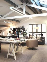 100 Creative Space Design Londons Kelly Hoppen On Interior Ing A Creative Space