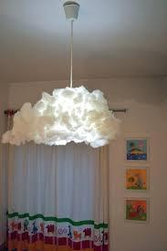 customiser le papier ikea le papier ikea hanging lights customiser ladaire papier ikea