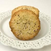 Muirhead Pecan Pumpkin Butter Bread by Spiced Maple Pumpkin Butter U0026 20 Ways To Use It