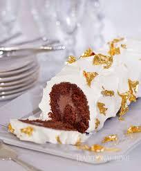 hervé cuisine buche marron top 10 buche de noel posts on