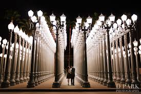 los angeles contemporary museum of art urban lights engagement