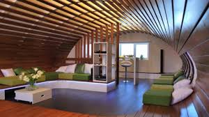100 Wood Cielings The Advantages Of Wood Ceiling In Contemporary Home Interior