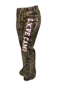 Realtree Camo Bathroom Set by Best 25 Realtree Clothing Ideas On Pinterest Camo Clothes