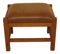 1990s Vintage Stickley Mission Oak Arts & Crafts Ottoman | Chairish Oak Arts And Crafts Period Extending Ding Table 8 Chairs For Have A Stickley Brother 60 Without Leaves Dning Room Table With 1990s Vintage Stickley Mission Ottoman Chairish March 30 2019 Half Pudding Sauce John Wood Blodgett The Wizard Of Oz Gently Used Fniture Up To 50 Off At Archives California Historical Design Room Update Lot Of Questions Emily Henderson Red Chesapeake Chair Sold Country French Carved 1920s Set 2 Draw Cherry Collection Pinterest Cherries Craftsman On Fiddle Lake Vacation In Style Ski
