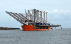Dresser Rand Siemens Wikipedia by Crane Carrier Company Companies News Videos Images Websites Wiki