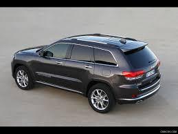 Craigslist Tucson Cars   News Of New Car 2019 2020