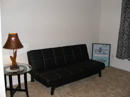 Walmart Sectional Sofa Black by Furniture Impressive Futon Covers Walmart For Your Lovely Couch