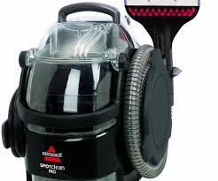 Homemade Flea Powder For Carpet by Peaceably Vinegar Ideas Using Bissell Carpet Cleaner Carpet Ideas