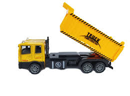 Emob Classic Battery Operated Die Cast Metal Dump Truck Pull Back ... 164 Diecast Tipper Dump Truck Model Cstruction Equipment Matchbox Lesney No 48 Dodge Dumper Red 1960s Diecast Model Dump Trucks Articulated And Fixed 1101 Caterpillar Metal Machines 797f Diecast Vehicle Ct660 Silver Masters Upc 783724113651 First Gear Mack Granite Tandemaxle 187 Scale Alloy End 7292019 915 Pm A Nice Pete 357 Triaxle Truck General Topics Dhs Forum Amazoncom Norscot Mega Mwt30 Ming Water Tank Obral Hot Big Obralco Buy Sell Cheapest Kdw Dump Crane Best Quality Product Deals Surprise Deal Extream Discount Mini
