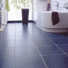 awesome non slip bathroom flooring and bathroom tile floor with