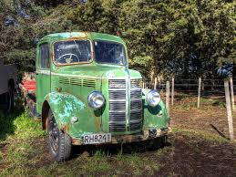 Abandoned Cars In New Zealand 2016. Old Abandoned Vintage Cars ... Roll Tarp For Dump Truck Together With Glider Kits And Ford Bed Or Abandoned Trucks In Woods America Pickup Usa Inspirational Ford Trucks Junk Yards 7th Pattison Mack Tow Yard Dog Youtube Kenworthtruckredjpg Semitrucks Pinterest Kenworth D247jpg Elegant Semi Chicago Sale Pictures Nissan Unique Diesel Salvage California