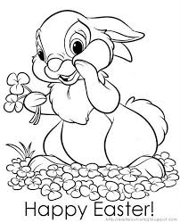 Disney Easter Coloring Pages To Print New Free Colouring Of