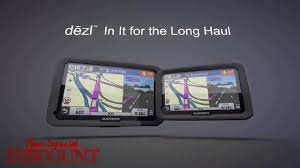 Garmin Dezl Satellite Navigation System : Garmin Dezl 770 LMT-D ... Amazoncom Garmin Nuvi 465t 43inch Widescreen Bluetooth Truck Gps Units Best Buy 7 5 Car Gps Navigator 8gb Navigation System Sat Nav Whats The For Truckers In 2017 Usa Map Wireless Camera Driver Under 300 Android 80 Touch Screen Radio For 052011 Dodge Ram Pickup Touchscreen Rand Mcnally Introduces Tnd 740 Truck News Google Maps Navigation Night Version For Promods 128 Mod Euro Dezl 570lmt W Lifetime