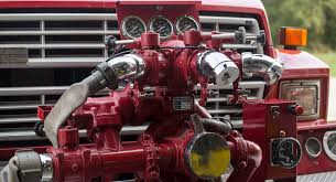 Fire Truck Pump | Fire Pump | Fire Apparatus Fire Truck Specifications Suppliers And Airport Crash Tender Wikipedia Engines Equipment Montecito Of The World Terestingasfuck Ccfr Apparatus Types Proliner Rescue Vehicle Sales Service Trucks Kme Georgetown Texas Department Young Children Can Get Handson With Trucks Other Vehicles At Touch In Action Around Youtube Vehicles Fire Department Of New York Fdny Njfipictures