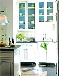 Kitchen Cabinets With Legs For Kitchen Cabinet Legs Home Decor