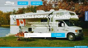 Akron's RVshare Enters Canadian Market 20180324_145444 Inflatables Mobile Video Game Parties Fallsway Equipment Company 1277 Devalera St Akron Oh 44310 Ypcom Move For Less Llc Cleveland And Northeast Ohio Local Movers Toyota New Used Car Dealer Serving Bedford Serpentini Chevrolet Tallmadge Your Cuyahoga Falls Welcome To World Truck Towing Recovery In Fred Martin Nissan Lambert Buick Gmc Inc An Vandevere Dealership Brown Isuzu Trucks Located Toledo Selling Servicing Gasoline Gmc Savana Cargo G3500 Extended In For Sale Haulaway Container Service Competitors Revenue Employees