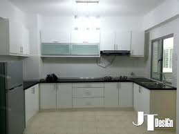 Cabinet Doors Home Depot Philippines by Acrylic Kitchen Cabinets Doors Modern White Philippines Reviews